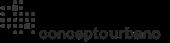 Logo Concepto Urbano