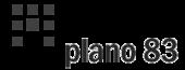 Logo Plano 83