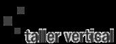 Logo Taller vertical